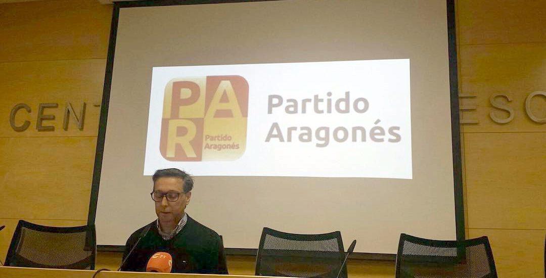 El PAR de Barbastro plantea propuestas al presupuesto municipal para el desarrollo, bienestar y buen gobierno en la ciudad