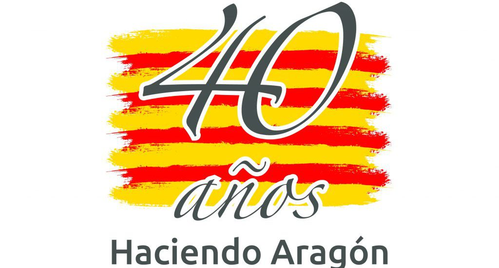 El Partido Aragonés celebra el sábado en Huesca la jornada 'Aragón, Puerta de Europa' y reafirma su vocación europeísta en el 40 Aniversario del PAR