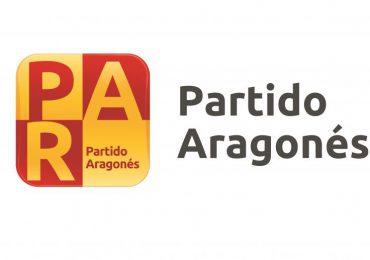 Convocatoria de reuniones informativas para la provincia de Zaragoza