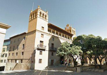 El PAR de Huesca apoya la petición de un convenio de financiación para la segunda ciudad de Aragón ante la negativa de la DGA