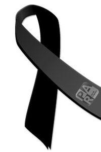 Fallecimiento de D. Mariano Blasco