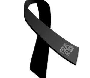 El PAR lamenta el fallecimiento de Gaspar Castellano