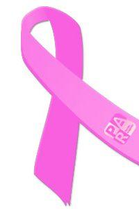 El Partido Aragonés muestra su solidaridad en el Día Mundial de la lucha contra el cáncer de mama
