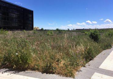 El PAR-Huesca exige al tripartito aplicar todos los recursos para que la DGA realice las inversiones en sanidad que la ciudad necesita
