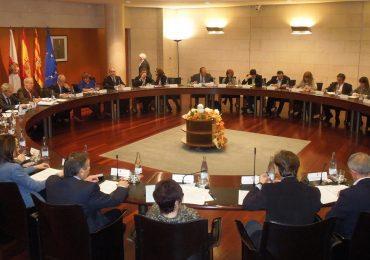 El PAR defenderá en la Diputación de Huesca una iniciativa que reclama la eliminación del Impuesto de Sucesiones