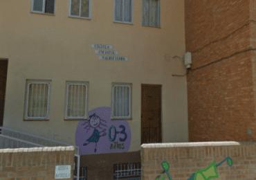 Rolde se une a la petición de las familias de Valdefierro para evitar el cierre de la guardería Nª Sra. de Lourdes