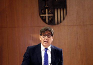 Intervención de Arturo Aliaga (Presidente del PAR) ante la comparecencia del Presidente del G. de Aragón relativa a su entrevista con Pedro Sánchez ( Presidente del G. de España)