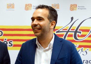 """El PAR del Alto Aragón valora el impulso de Fomento a las autovías """"que cumple compromisos firmados"""" pero recuerda que """"falta mucho por hacer"""""""