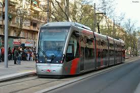 PAR Zaragoza exige a ZEC una actitud proactiva frente a la huelga del tranvía