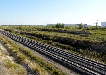 PAR-Huesca pide máxima prioridad y decisión  para el impulso definitivo a PLHUS con proyección exterior e infraestructuras