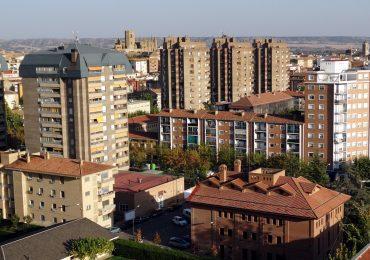 PAR-Huesca rechaza la subida de impuestos desde el ayuntamiento y la presión fiscal del tripartito sobre familias y empresas
