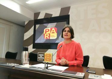 El PAR pide una Ley de ampliación del IAI que incluya a los empobrecidos por la crisis