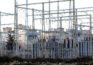 PAR-Huesca plantea al ayuntamiento que reactive las gestiones para trasladar la subestación y responda a las expectativas vecinales