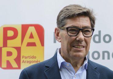 Más Aragón para 2018