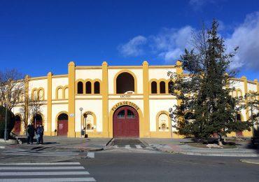 PAR-Huesca urge al ayuntamiento a ultimar por consenso y licitar el pliego para una feria taurina de calidad en San Lorenzo