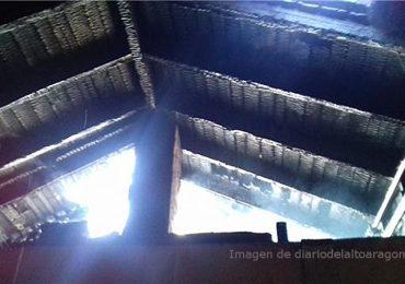 El PAR de Sobrarbe reclama a la Comarca otra solución al servicio de bomberos que ofrezca plenas garantías para los vecinos