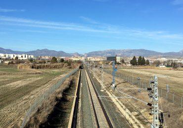 """PAR-Huesca pide al ayuntamiento que impulse la reivindicación de la TCP """"para ganar el futuro de la ciudad"""""""