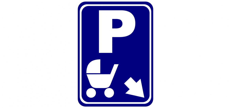 PAR Zaragoza quiere que el Ayuntamiento garantice a todos los zaragozanos la accesibilidad y usos de los centros cívicos