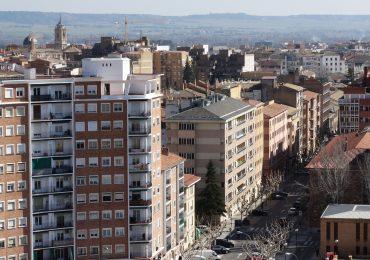 El PAR de Huesca pide al ayuntamiento que tome la iniciativa ante los cambios del impuesto de plusvalías e informe a los oscenses
