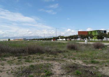 PAR-Huesca reivindica para PLHUS y Walqa planes específicos de impulso y concretar en acciones la unanimidad municipal
