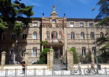 PAR-Huesca pide a la DGA que tome medidas para respetar la libertad de todas las familias oscenses al elegir el colegio de sus hijos