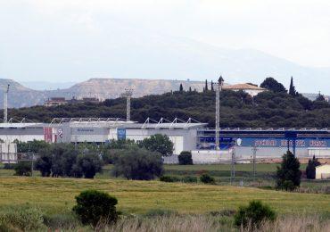 """El PAR oscense celebra y apoya que """"al fin"""" la SD Huesca sea la entidad distinguida para lanzar el cohete de las fiestas"""