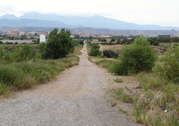 PAR-Huesca reclama un impulso urgente a las mejoras y promoción de PLHUS para atraer más inversiones y empleo