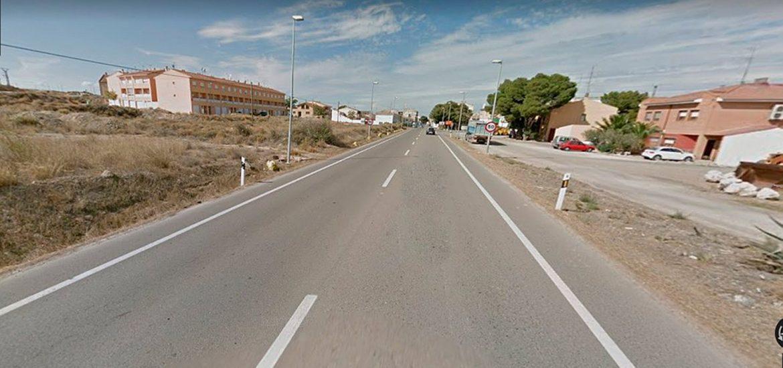 El PAR lamenta que continúe el drama en las carreteras aragonesas ante la pasividad de los gobiernos centrales