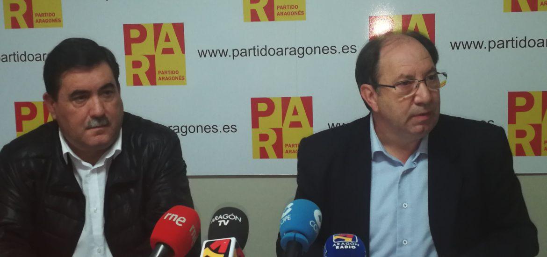 """Julio Esteban: """"Es inaceptable que el proyecto de la cesión del COAM acumule tanto retraso"""""""