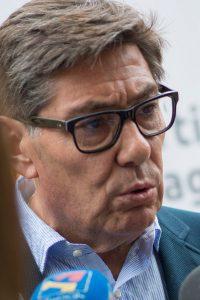 Arturo Aliaga pide a las instituciones catalanas que acaten la sentencia y eviten medidas contra la convivencia en Cataluña