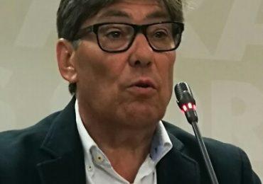 Aliaga (PAR) reafirma su compromiso de defender la continuidad de la térmica de Andorra más allá de 2020