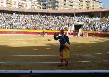 PAR-Huesca advierte al ayuntamiento del negativo retraso una vez más en ultimar y licitar el pliego para la feria taurina de San Lorenzo