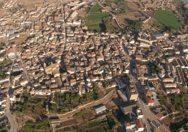 Elegidos los consejeros comarcales del Partido Aragonés en el Alto Aragón para este mandato