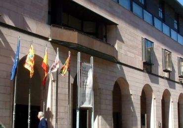 El PAR plantea un acuerdo de la DPH en defensa de una mayor y mejor financiación para los ayuntamientos, garantía de servicios y progreso