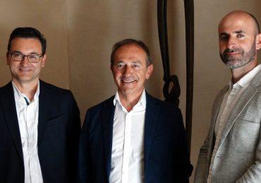 El PAR propone a la DPH reclamar la creación del Observatorio español de la Montaña con sede en Huesca