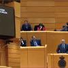 Clemente Sánchez-Garnica PAR Senado Estabilidad presupuestaria