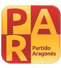 Manifiesto del Partido Aragonés, 23 de abril, Día de Aragón 2020