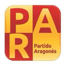 """El Par denuncia el """"maltrato"""" a Aragón tras los ·graves errores en los medios de comunicación nacionales"""