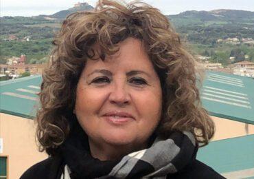 El PAR de Barbastro urge a impulsar el proyecto de Ciudad Agroalimentaria que puede obtener fondos europeos para la recuperación