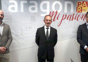 El PAR plantea extender a 2022 el plazo para que los ayuntamientos puedan impulsar gastos e inversiones con cargo a sus remanentes