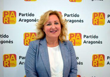 Ana Belén Ballano López