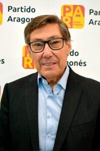 Arturo Aliaga López