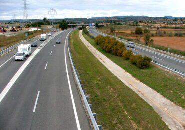 El PAR se opone a la propuesta de peajes anunciada por la ministra de Transportes